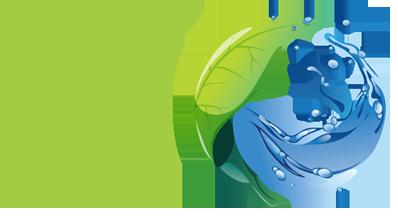 logo-bionet-nettoyage02