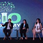 Bioeconomy แนวทางเศรษฐกิจไทยสู้เศรษฐกิจโลก